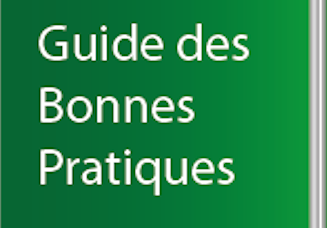 Guide des bonnes pratiques
