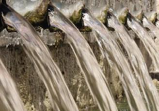 Collecte et transport des eaux usées